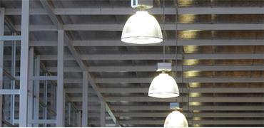 三重県 製造業