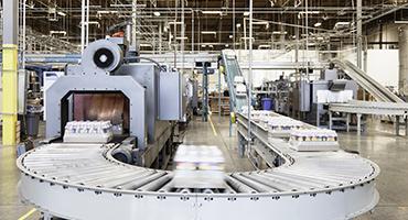 愛知県製造業LED照明新電力